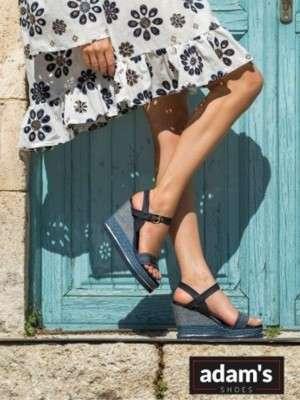 Adam's shoes | Ανδρικά Γυναικεία Παπούτσια - Παντόφλες