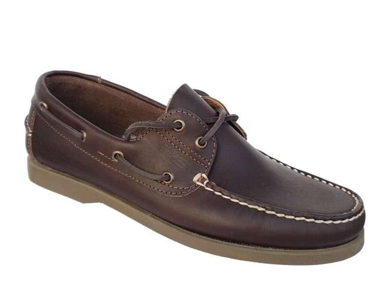 Ανδρικά παπούτσια Boat