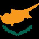 Αποστολή στην Κύπρο