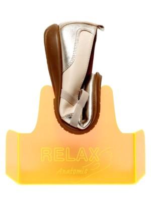 Relax anatomic | Γυναικεία Παπούτσια