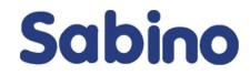 Sabino | Ανδρικές Γυναικείες Παντόφλες