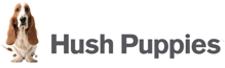 Hush Puppies | Ανδρικά & Γυναικεία υποδήματα