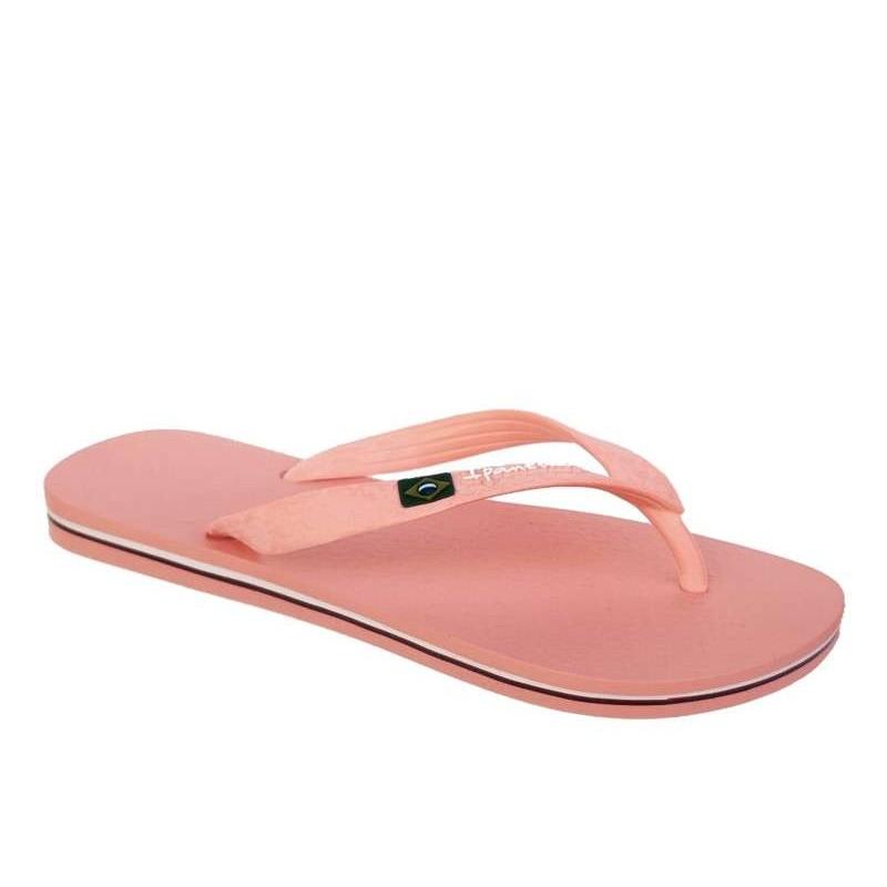 Γυναικείες Σαγιονάρες | Ipanema 780-21312 Pink