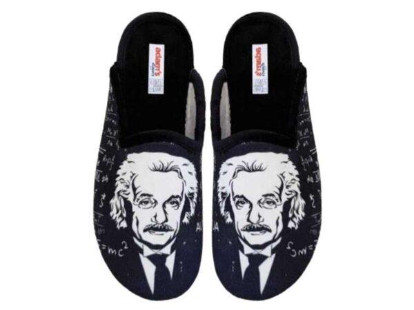 https://www.papoutsomania.gr/adams-624-21557-andrikes-pantofles.html