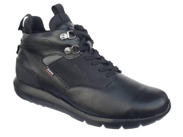 https://www.papoutsomania.gr/boxer-21208-andrika-mpotakia-sneakers.html